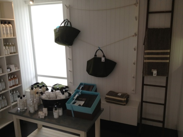 Design Library - Donna Hay General Store Woollahra - Products