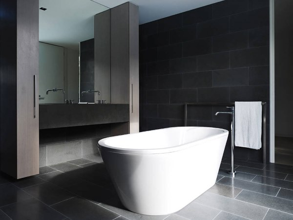 black white and silver bathroom bathroom ideas black white and grey bathrooms 22785