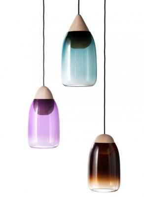 Tips to Selecting A Pendant Lighting - www.designlibrary.com.au