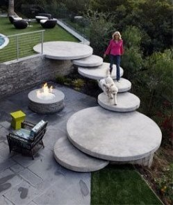 Ultimate Guide To Stairs - Stair Design Part 1 of 3 | DesignLibrary.com.au
