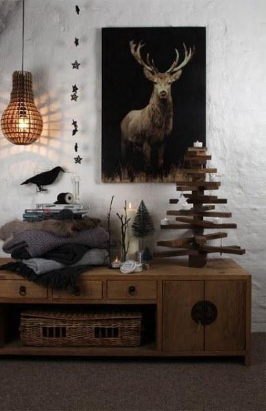 www.designlibrary.com.au - Christmas Styling - visiondemma.wordpress.com
